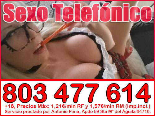 gratis video mas importantes pagina porno: