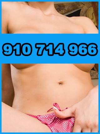 servicio de llamadas porno