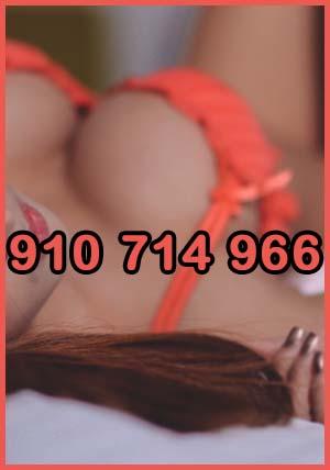 teléfonos eróticos baratos